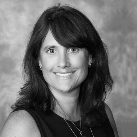 NANCY LEGGETT-BACHAND Avocate, ASC Directrice générale, Justice Pro Bono